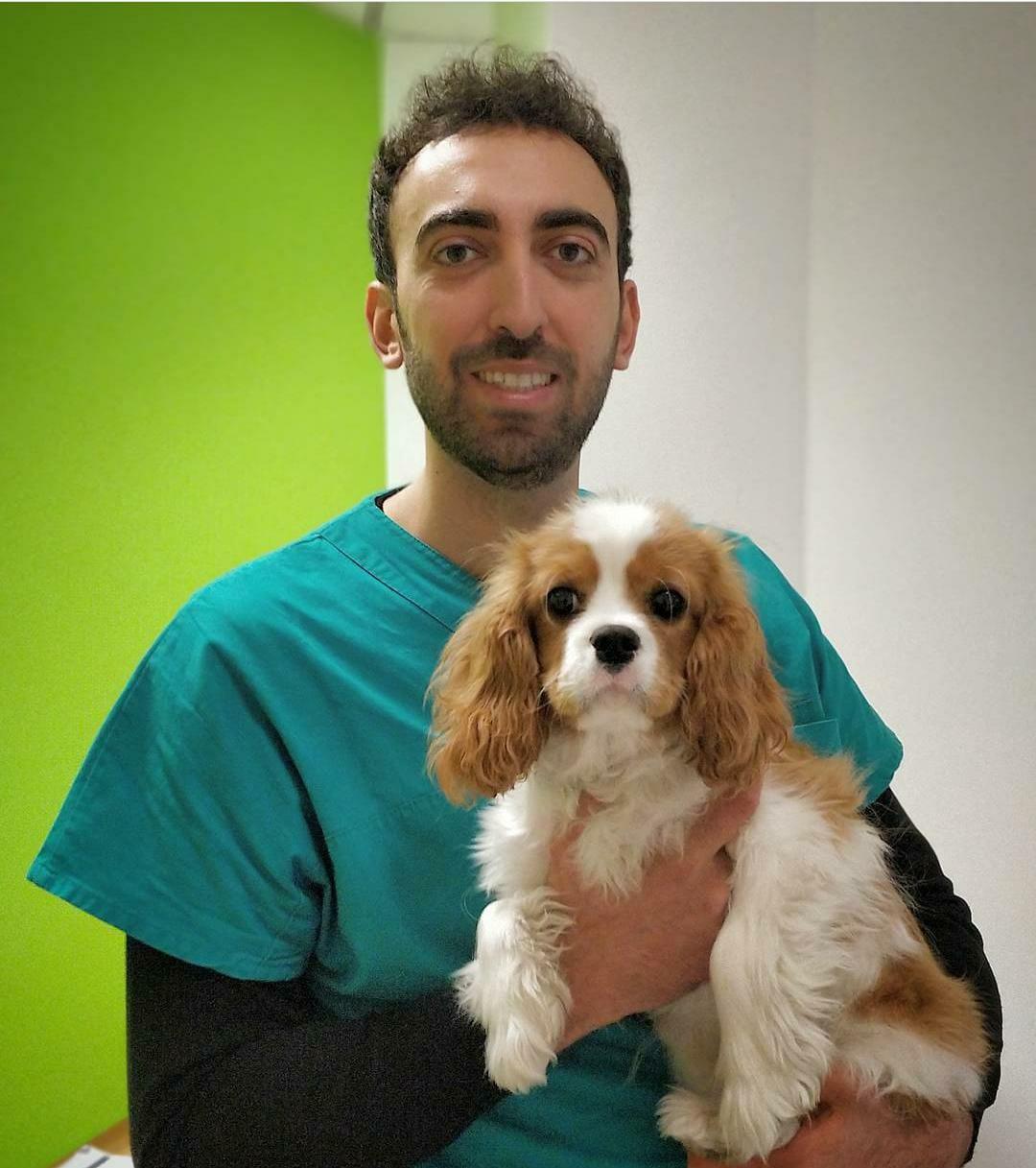 foto gero zagarrigo ortopedico